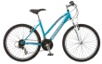 Велосипед Schwinn 2018 High Timber Girls 24""