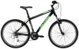 Велосипед Alpine Bike 3000S (Велосипед Alpine Bike 3000S  16 )