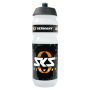 "Велофляга SKS ""SKS Logo"" - 750ML"