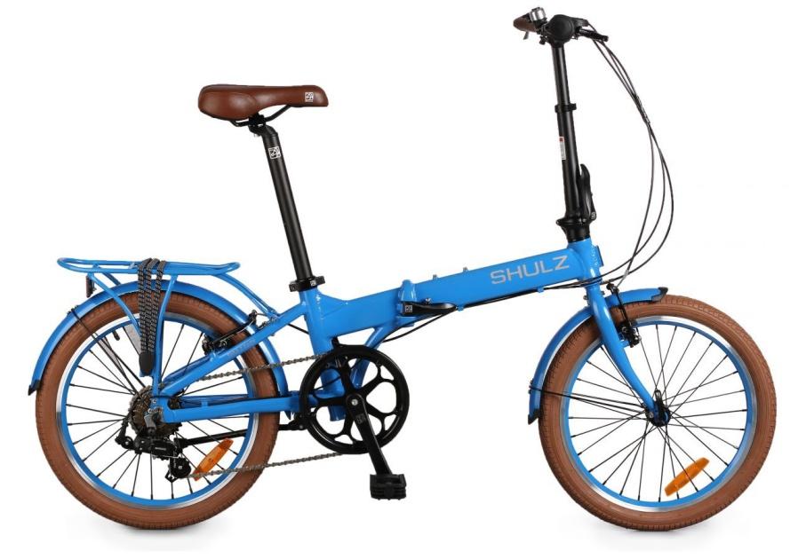 Шульц Велосипед Официальный Сайт Магазин