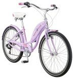 Велосипед Schwinn 2018 HOLLYWOOD PURPLE