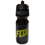 Фляга для воды Fox Future Water Bottle Black