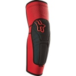 Налокотники Fox Launch Enduro Elbow Pad Red