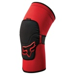 Наколенники Fox Launch Enduro Knee Pad Red M