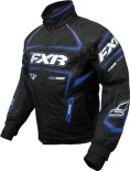 Куртка FXR Team FX Jacket