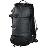 Рюкзак-гидропак Fox Convoy Hydration Pack Black