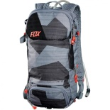 Рюкзак-гидропак Fox Convoy Hydration Pack Camo (11676-027)