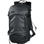 Рюкзак-гидропак Fox Portage Hydration Pack Black (11685-001)