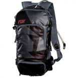 Рюкзак-гидропак Fox Portage Hydration Pack Camo (11685-027)