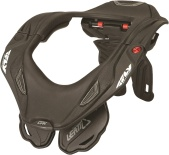 Защита шеи FLY RACING 5.5 NECK BRACE черная