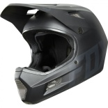 Велошлем Fox Rampage Comp Helmet Matte Black