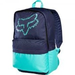 Рюкзак Fox Covina Phoenix Backpack Indigo женский