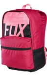 Рюкзак Fox Gemstone Backpack Burgundy женский
