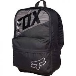 Рюкзак Fox Covina Predictive Backpack Black