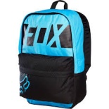 Рюкзак Fox Covina Libra Backpack Blue