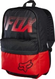 Рюкзак Fox Covina Sever Backpack Flame Red
