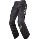 Мотоштаны Fox Legion EX Pant Charcoal