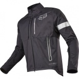 Мотокуртка Fox Legion Jacket Charcoal