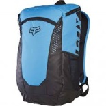 Рюкзак Fox Decompress Backpack Blue