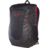 Рюкзак Fox Decompress Backpack Black/Red