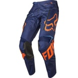 Мотоштаны Fox Legion LT Offroad Pant Blue