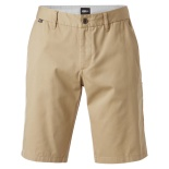Шорты Fox Essex Short Desert Dark Khaki