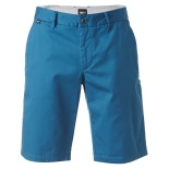 Шорты Fox Essex Short Maui Blue