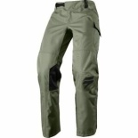 Мотоштаны Shift Recon Drift Pant Fatigue Green W30 (19390-111-30)