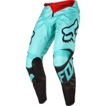Мотоштаны Fox 180 Race Pant Green
