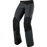 Мотоштаны Fox Legion Downpour Pant Charcoal