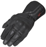 Перчатки HELD 2043 STING [12] black