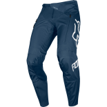 Мотоштаны Fox Legion Pant Navy