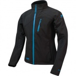 Куртка FXR Element Softshell