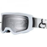 Очки Fox Main II Race Goggle White (24001-008-OS)