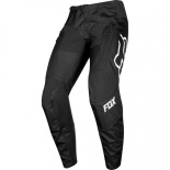 Мотоштаны Fox Legion LT Pant Black