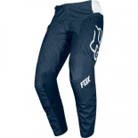 Мотоштаны Fox Legion LT Pant Navy NEW
