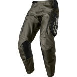 Мотоштаны Fox Legion LT Pant Olive Green