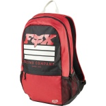 Рюкзак Fox 180 Moto Backpack Cardinal (24431-465-OS)