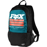 Рюкзак Fox 180 Moto Backpack Maui Blue (24431-551-OS)