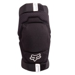 Наколенники Fox Launch Pro Knee Pad Black S/M