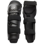 Наколенники Fox Launch Sport Knee Guard Black