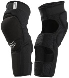 Наколенники Fox Launch Pro Knee/Shin Guard Black S/M