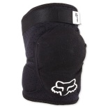 Налокотники Fox Launch Pro Elbow Guard Black
