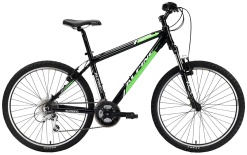 Велосипед Alpine Bike 3000S