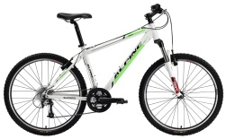 Велосипед Alpine Bike 5000S
