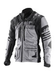 Мотокуртка Leatt GPX 5.5 Enduro Jacket Steel