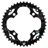 Звезда Shimano Acera M361 3*8 104 mm 48t
