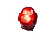 Фонарь задний SIGMA NUGGET II FLASH REAR LIGHT INT