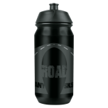 Велофляга SKS  ROAD -500ML