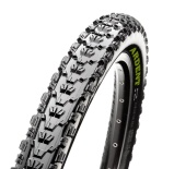 Покрышка Maxxis Ardent 27.5x2.25 TPI 60 кевлар 60a EXO Single (TB85913400)
